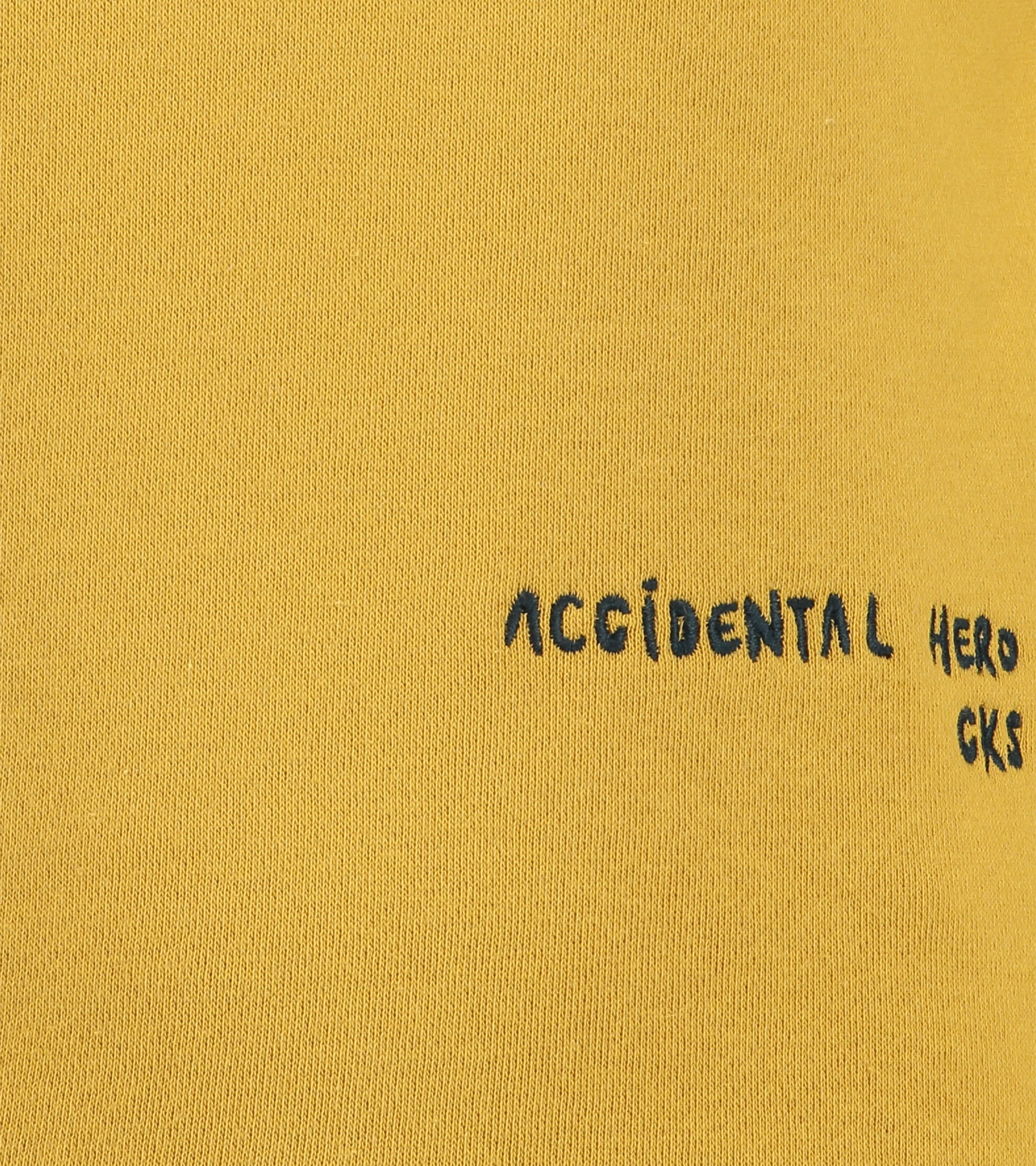 CKSKIDS_0_BERNOEN_YELLOW_0_detail.jpg