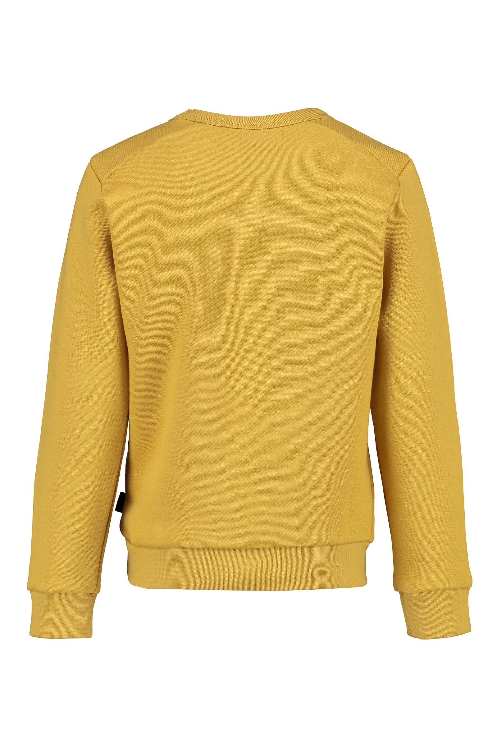 CKSKIDS_0_BERNOEN_YELLOW_0_back.jpg