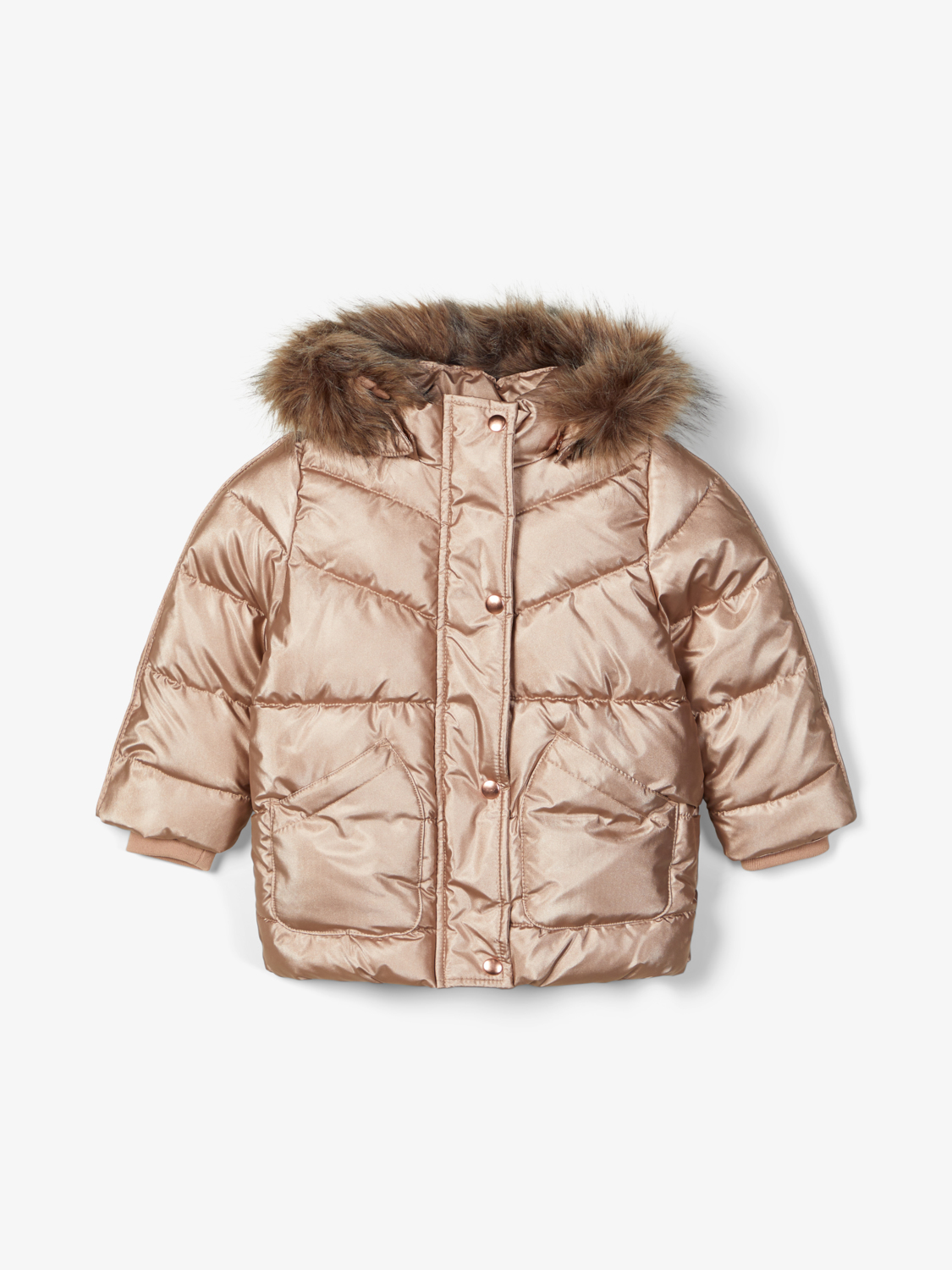 NAME-IT_AutumnWinter2020_3357754_13178668_12.jpg