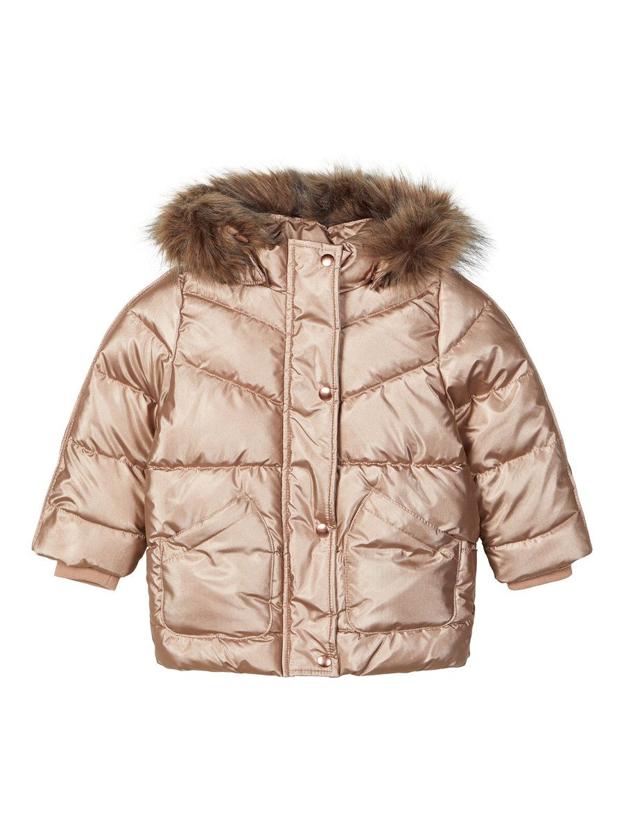 NAME-IT_AutumnWinter2020_3357754_13178668_2.jpg