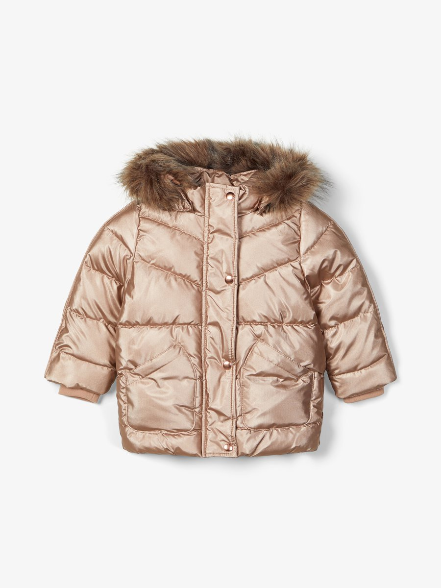 NAME-IT_AutumnWinter2020_3357754_13178668_3.jpg