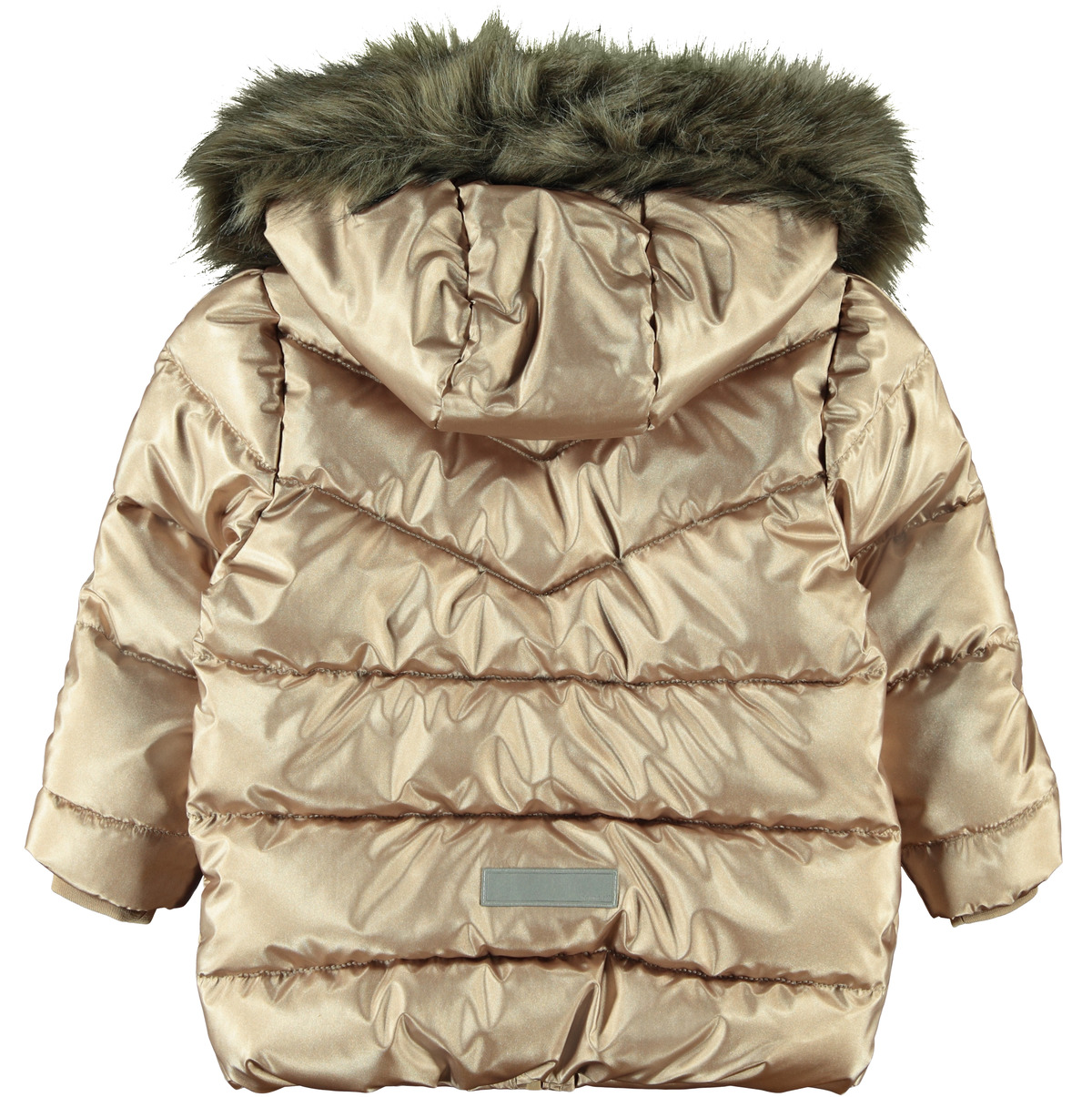 NAME-IT_AutumnWinter2020_3357754_13178668_8.jpg