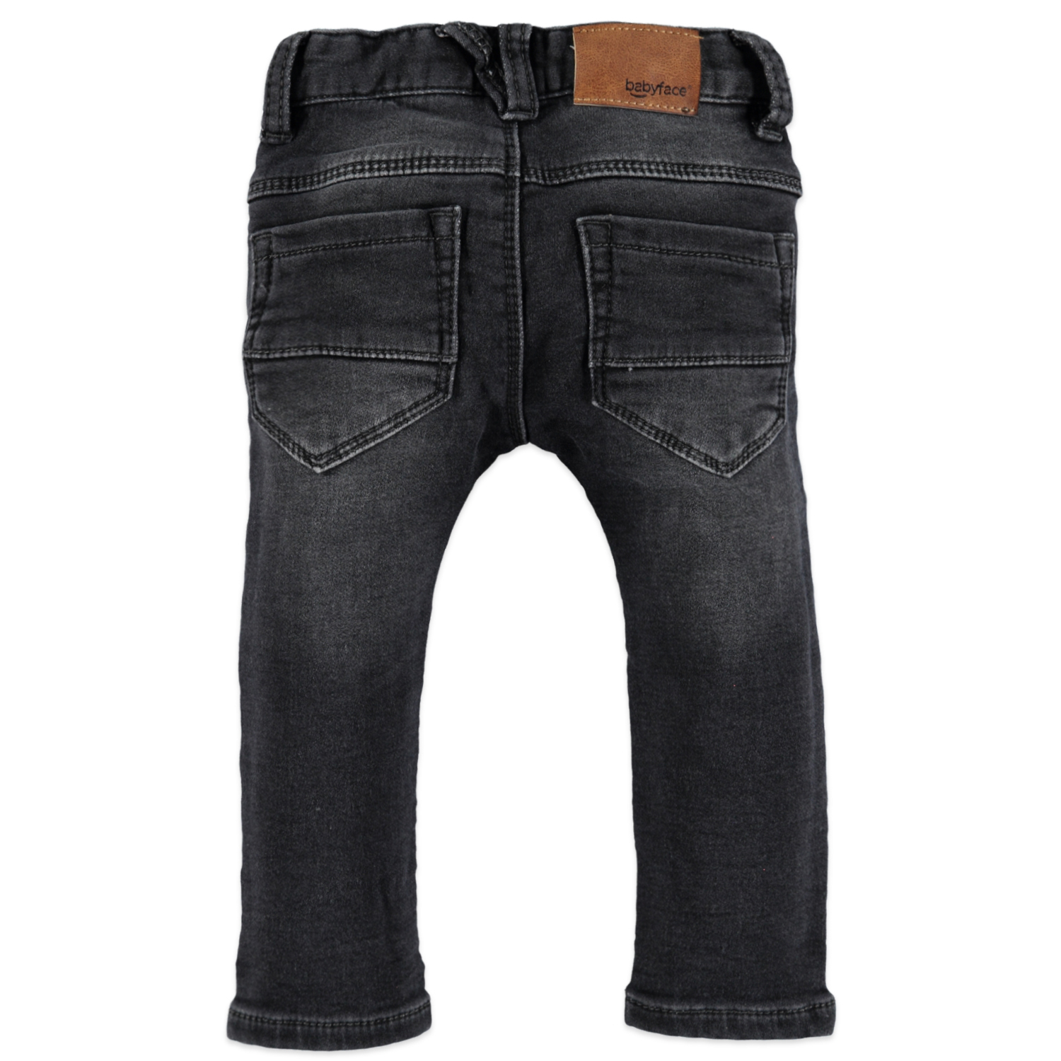 20307273_DarkGreyDenim_back.jpg