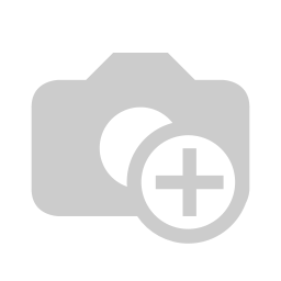 NAME IT KIDS - NKFLANIE WIDE ANCLE PANT - Darkest Spruce