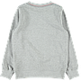 13174818_Grey Melange_Pack Shot_Back_002.png