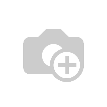 Lily-Balou - Lana Wide Trousers  - palm-leaves
